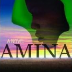 amina 150x150 Best Collection of Teenage Novels For Muslims