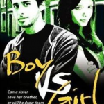 boy vs girl 150x150 Best Collection of Teenage Novels For Muslims