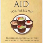cookery book baking for palestine 150x150 Everything you Need for Eid