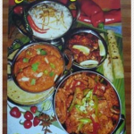 cookery book creative curries 150x150 Handy Recipe Books for Ramadan Cooking