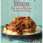 cookery book heavenly bites muslim cooking 150x150 Handy Recipe Books for Ramadan Cooking
