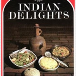 cookery book indian 150x150 Handy Recipe Books for Ramadan Cooking