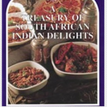 cookery book south african 150x150 Handy Recipe Books for Ramadan Cooking