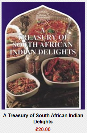 Cookery book south african the islamic establishment blog arabic cooking recipes food ramadan muslim south african indian forumfinder Images
