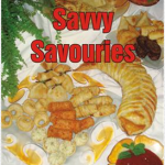 cookery books savouries 150x150 Handy Recipe Books for Ramadan Cooking