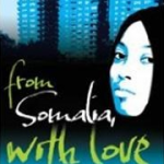 from somalia with love 150x150 Best Collection of Teenage Novels For Muslims