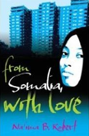 Best Collection of Teenage Novels For Muslims | The Islamic
