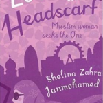 love in a headscarf 150x150 Best Collection of Teenage Novels For Muslims