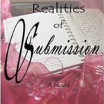 realities of submission 150x150 Best Collection of Teenage Novels For Muslims