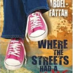 where the streets had a name 150x150 Best Collection of Teenage Novels For Muslims