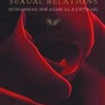 Islamic guide to sexual relations 150x150 Wedding Gift Idea Series   Marriage Books