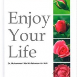 enjoy your life 150x150 Wedding Gift Idea Series   Marriage Books