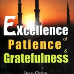 excellence of patience gratefulness 150x150 Wedding Gift Idea Series   Marriage Books