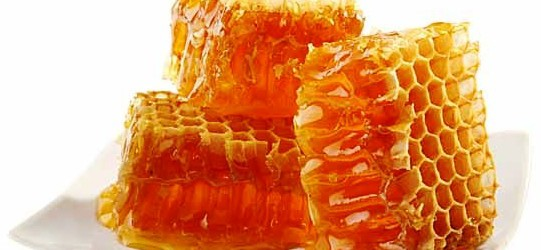 Honey,natural,organic,food,products,sunnah,cure,remedies,medicine,Islamic,Muslim,Arabic,miracle,benefits