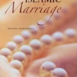 islamic marriage 150x150 Wedding Gift Idea Series   Marriage Books