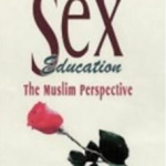 sex education the islamic perspective 150x150 Wedding Gift Idea Series   Marriage Books