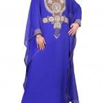 10440729 822928571059492 9093442267327815425 n 150x150 Everything you Need for Eid
