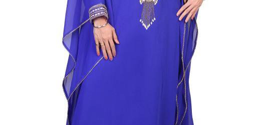 Abaya,Jalabiya,Ladies, Modest,Islamic,Muslim,Clothing,Occasions