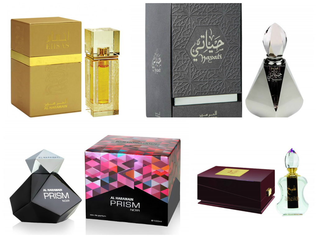 Fotor092312324 New Range of Al Haramain