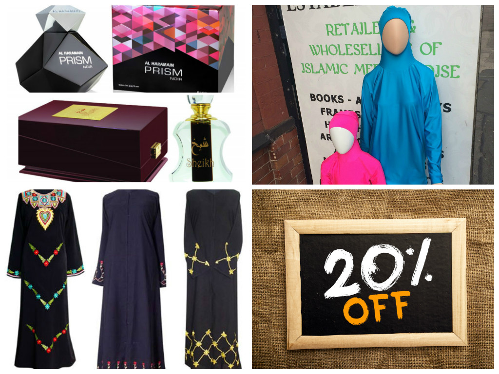 FotorCreated Women`s Winter Sale