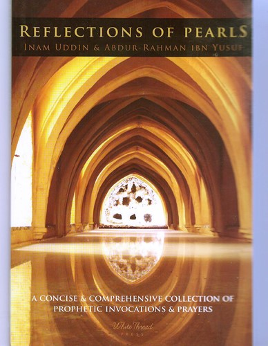 Reflections of Pearls A Concise Comprehensive Collection