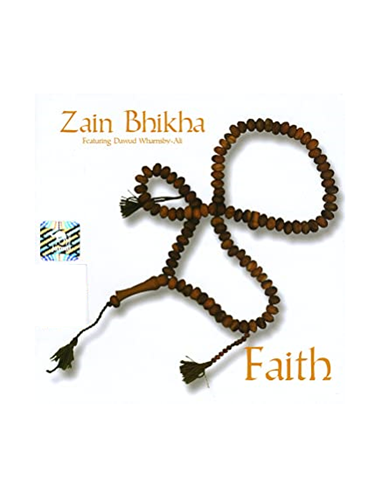 Faith - Zain Bhika ft Dawud Wharnsby
