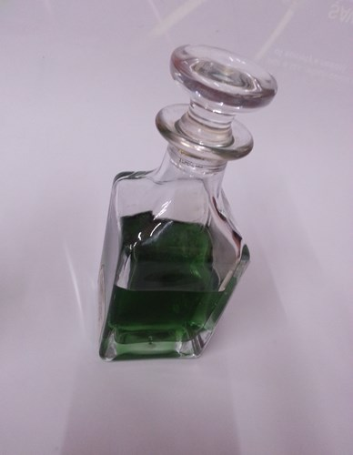 Worlds Finest Oil Perfume 12ml