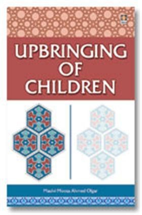 Upbringing of Children
